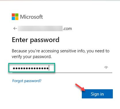 Deaktivieren anmeldung 10 windows automatische Windows 10