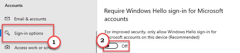 Anmeldung automatische deaktivieren 10 windows Windows 10