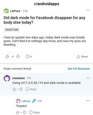 Geht zahl facebook nicht weg app Probleme mit