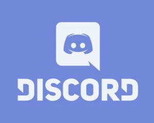 Bilder unscharf whatsapp profilbild