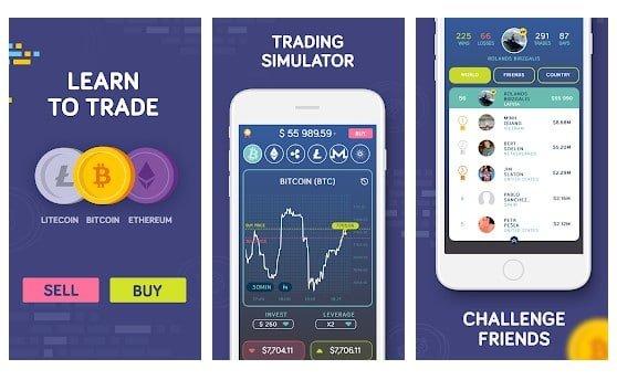 Simulazione trading online, iniziare senza rischi []