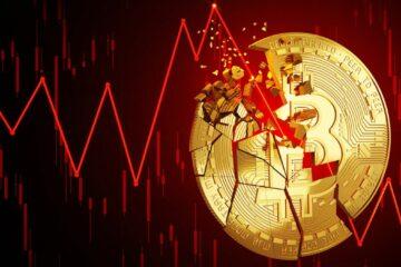 inattività mineraria bitcoin)