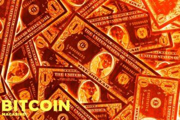 braccio minatore bitcoin