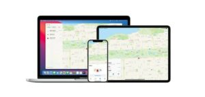 apple-ios-15-ipados-15-inline