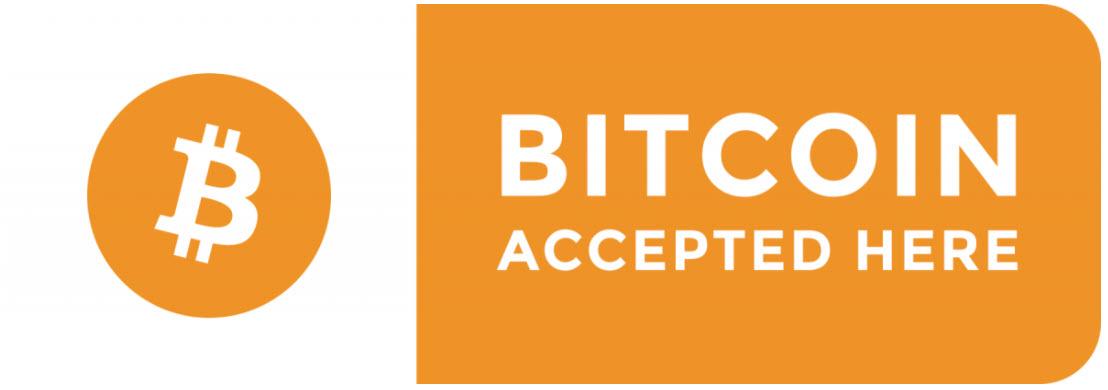 pagamento bitcoin woocommerce)
