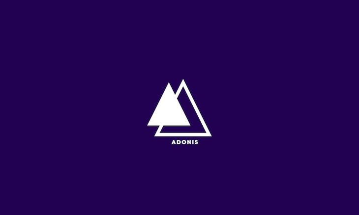Adonis-js-Logo