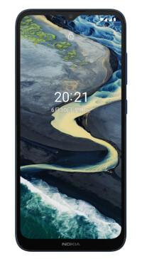 Nokia-C20-Plus1