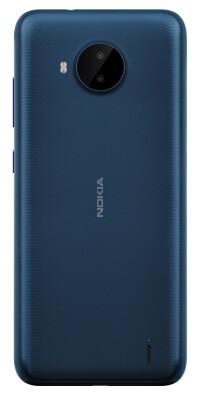 Nokia-C20-Plus2